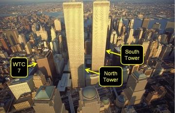 9-11 third building