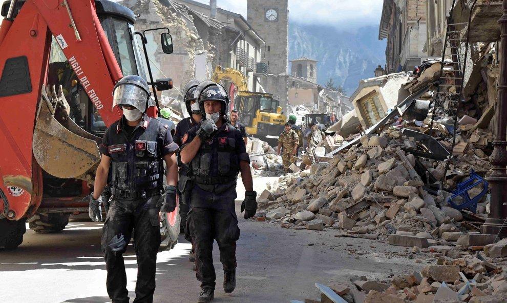 defense italienne belgique italie euro 2016