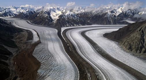 point rencontre jeunes glacerie