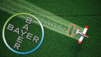 Monsanto-Bayer-644x363