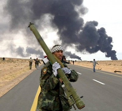 Saudis_send_Syrian_rebels_manpads_2