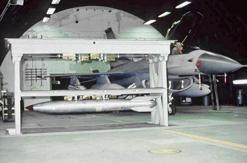 sénat futurs drones armes