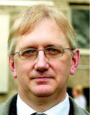 Image result for craig murray