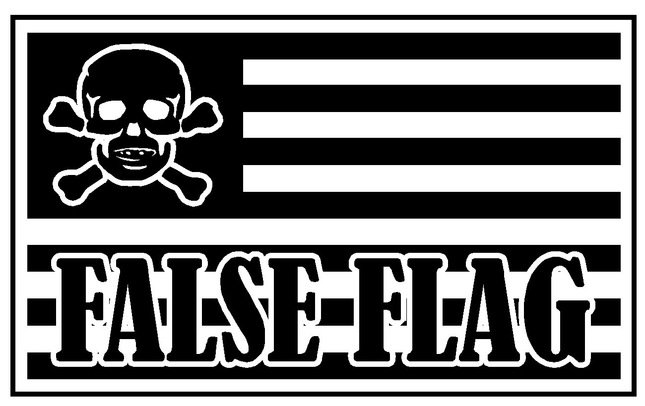 """sale retailer a58f8 67aad U.S. Government Planned False Flag Attacks to Start War"""". Newsweek ..."""