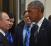 obama et pouvtine au g20 2016