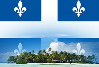 paradis_fiscaux Québec