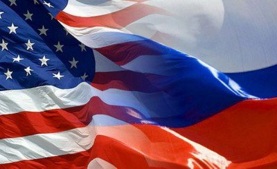 Russia Prepares for War, Plans to Move Thermonuclear ICBMs to Border