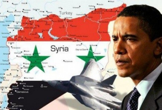 Syria: Attack on Aid Convoy Kills Twenty, Destroys Aid, And Obliterates US War Crimes in Support of ISIS-Daesh Terror Group?