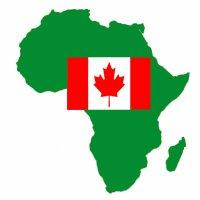 CANADA_AFRIQUE