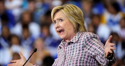 Clinton H.