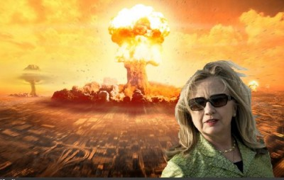 Hillary-Clinton-Nukes-Nuclear-War