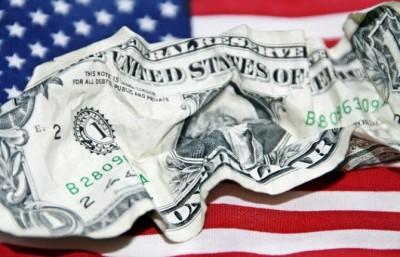 Russie dollar