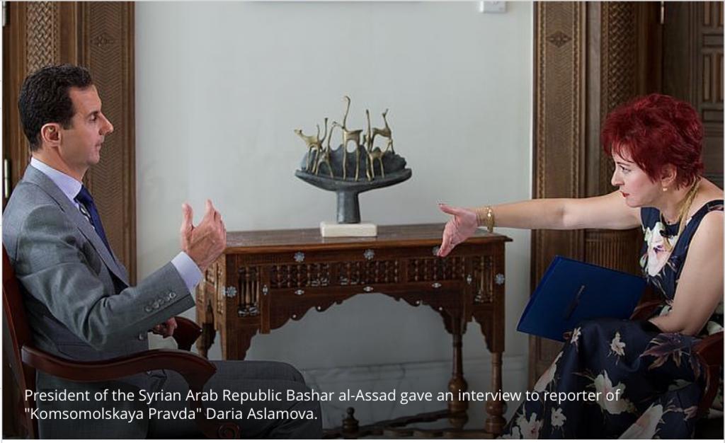 femme yemen rencontre