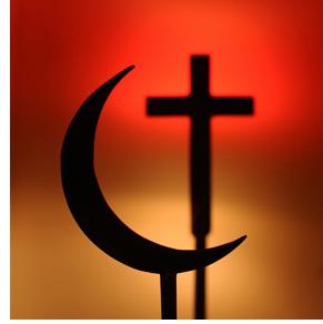 Tolerance and Spirituality: Debunking the Islamophobic View
