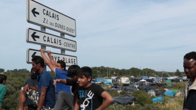 migrant-camps-calais