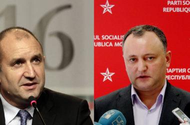 Bulgaria_Moldova-380x250