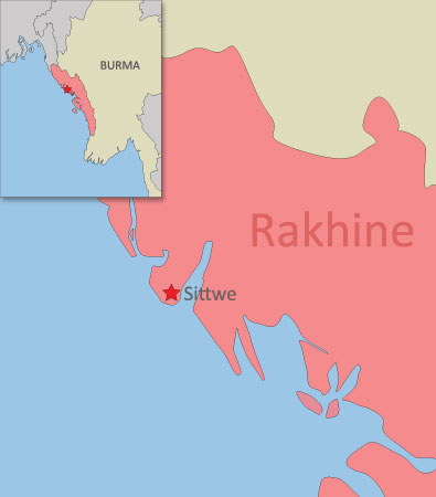 MSF-Blocked-in-Rakhine