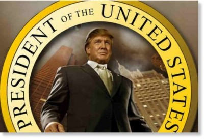 Trump_president