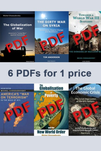 Globalization A Basic Text Pdf