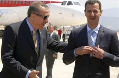 erdogan_assad