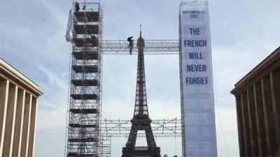 france-11-sept