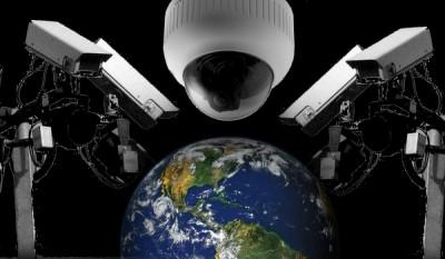 surveillance-1
