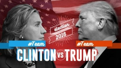 teamclinton-vs-teamtrump-election2016-1-638