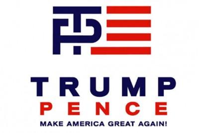trump-pence-614x412
