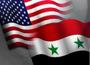 usa-syria-flags