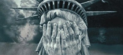 023569-statue-of-liberty-crying-121116
