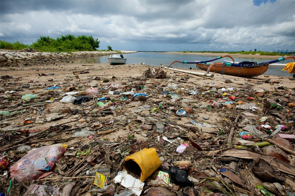 EVERY DAY IS EARTH DAY 10-01-2014Marine_Waste
