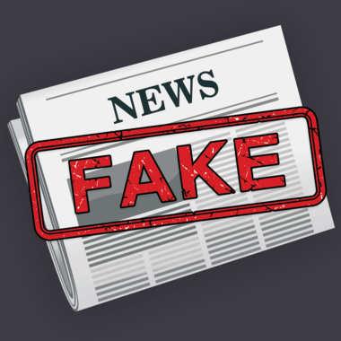 15-fake-news.w190.h190.2x