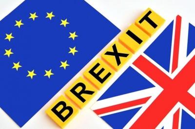 Brexit R-U