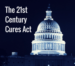 CuresActCongress