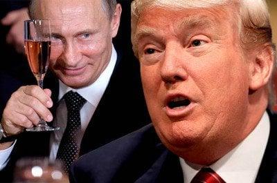Trump-and-Putin1