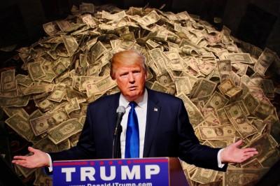 Trump economics