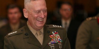 general-james-mad-dog-mattis