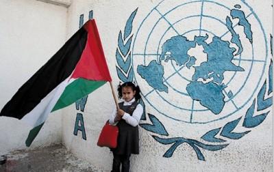 palestine-onu