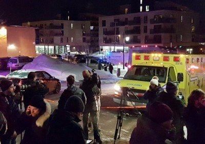 quebec canada-mosque-shooting