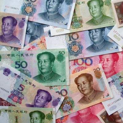 2333494-china-currency-rmb-notesyen