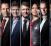 7-candidats-de-gauche