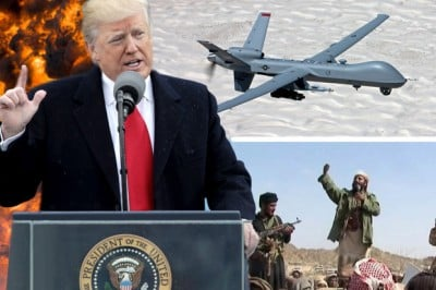 Donald-Trump-ISIS-Al-Qaida-Plan-Middle-East-Barack-Obama-Yemen-Terrorists-9-11-Airstrike-581053