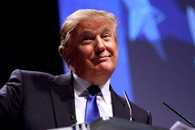 Donald_Trump 2