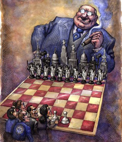 Halting Our Descent into Tyranny: Defeating the Global Elite's COVID-19 Coup
