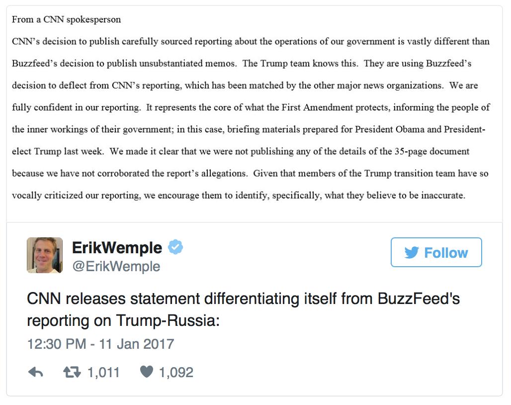 Buzzfeed news rachel sanders how to pitch essays to buzzfeed reader
