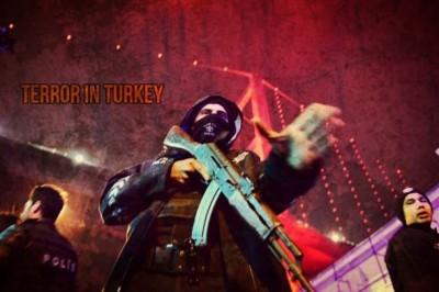 TURKISHNIGHTCLUB-TERROR-21WIRE-SLIDER-e1483480444355