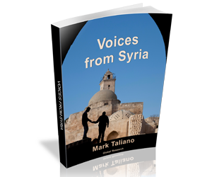 The row over jerusalem gives american jews a tough choice global buy voices from syria ebook here fandeluxe Epub