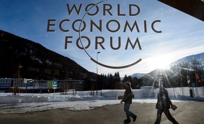 """The Davos """"Great Reset"""" 2021 Agenda of the World Economic Forum. A New Phase of Economic and Social Destruction? - Global Research"""