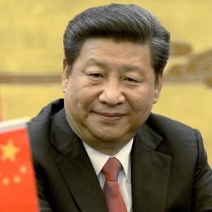Xi Jinping1