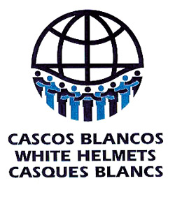 http://www.globalresearch.ca/wp-content/uploads/2017/01/cascos-blancos.jpg
